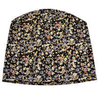 Beanie hat - multicolor