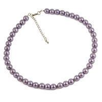 Necklace - Blue Wave