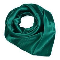 Small neckerchief 63sk001-35a - bright violet