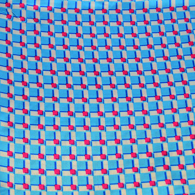 Small neckerchief - grey - 2